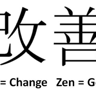 Kaizen for Agency New Business