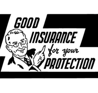 You Need New Business Insurance