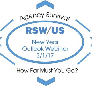 Register now for the New Year Outlook Webinar