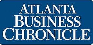 Atlanta Business