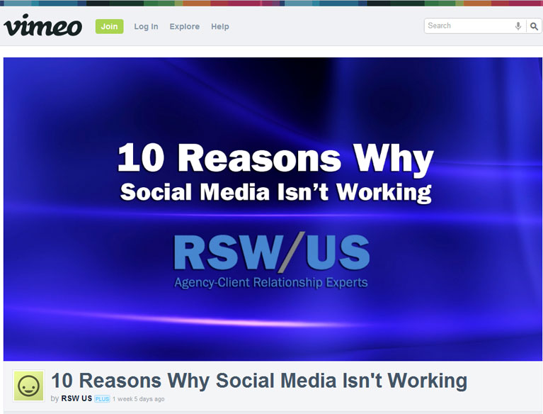 RSWUS-Agency-New-Business-Social-Video