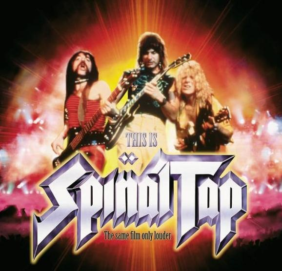 22spinal-tap