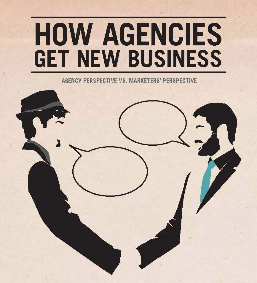 RSWUS-Infographic-How-Agencies-Get-New-Business-Crop