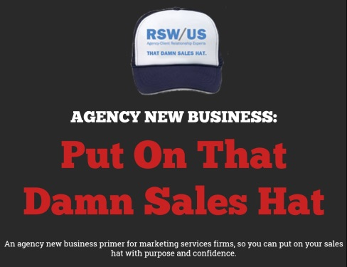 Damn  Sales Hat-smaller