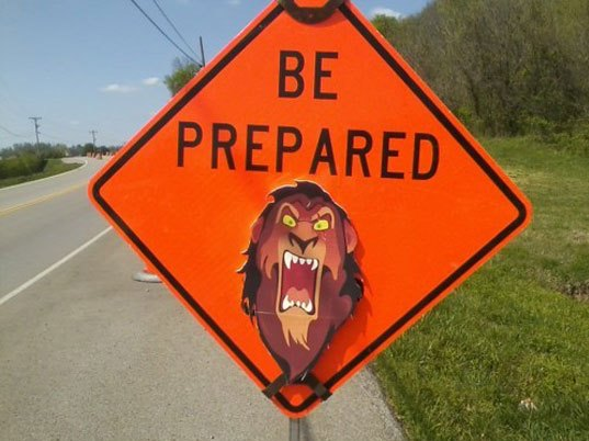 funny-Be-Prepared-sign-Scar-Lion-King