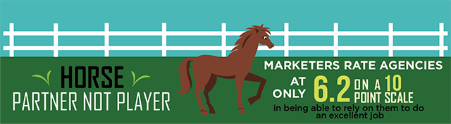 infographic-banner-horse