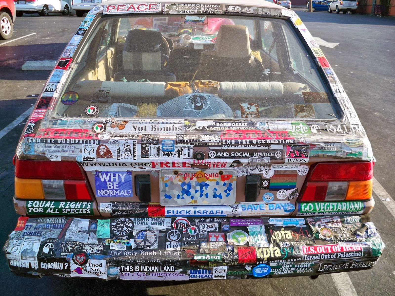 too-many-bumper-stickers-3