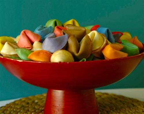 bowl-of-fortune-cookies