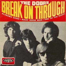 doors-break