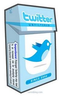 twitter cigs