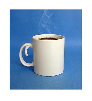 coffee trigger