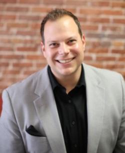 Steven Picanza