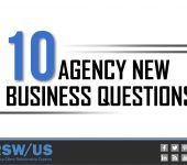 Agency New Business Nightmare-Your New Client Changes Direction (And Doesn't Tell You)