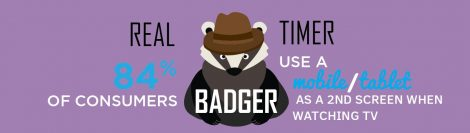 Future-Proofing Your Agency Video: Be The Badger