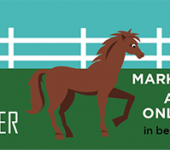 Future-Proof Your Agency: Be like a Horse