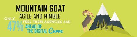 Goat Banner