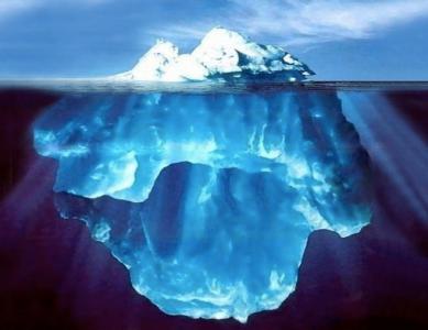 iceberg cropped