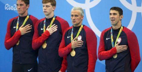 swimming-men-s-4-x-200m
