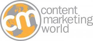 content-marketing-world