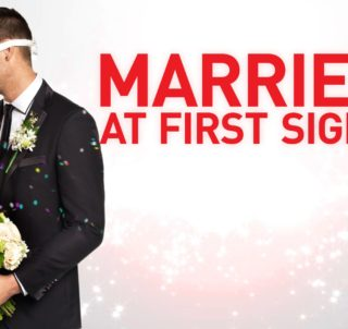 Ad Agency New Business-Married at First Sight