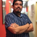 Miguel Trejo