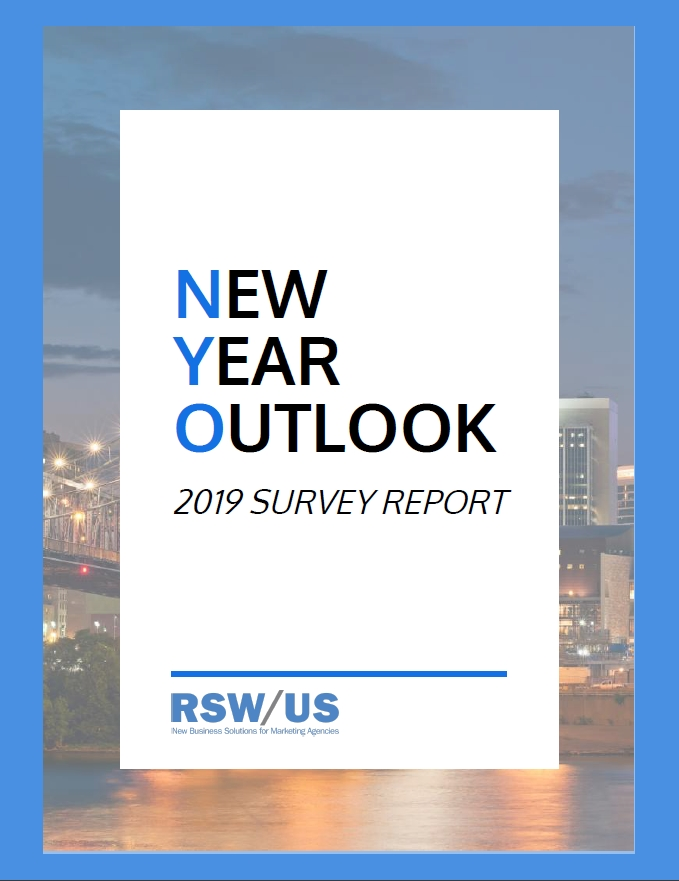 new years surveys download the 2019 rsw us new year outlook survey report now 7037