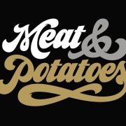 Agency New Business Meat And Potatoes-3 Tips Critical To Your Success