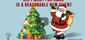 3 Takeaways Ep 34 - All I want For Christmas Is A Reasonable New Client